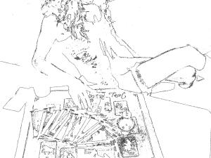 disegno 18