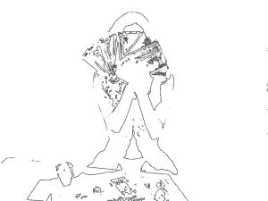 disegno 19