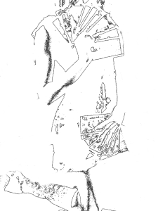 disegno 20