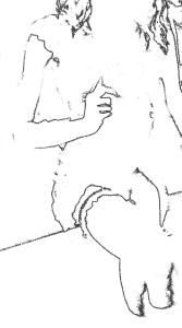 disegno 6