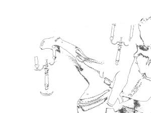 disegno 8