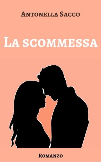 la-scommessa-ebook-salmone-tit-bianco-grass
